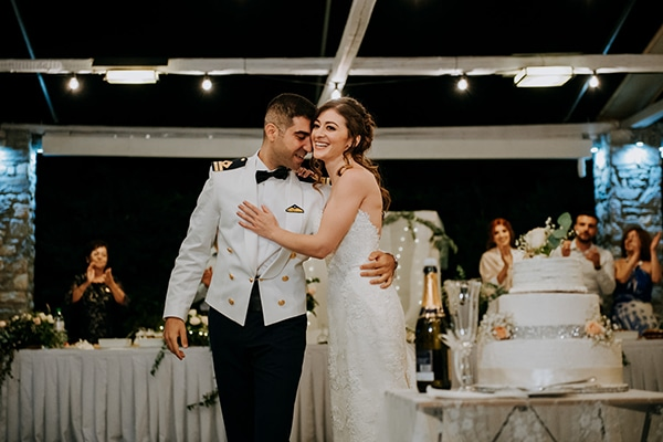 military-wedding-volos-beautiful-pastel-colors_28