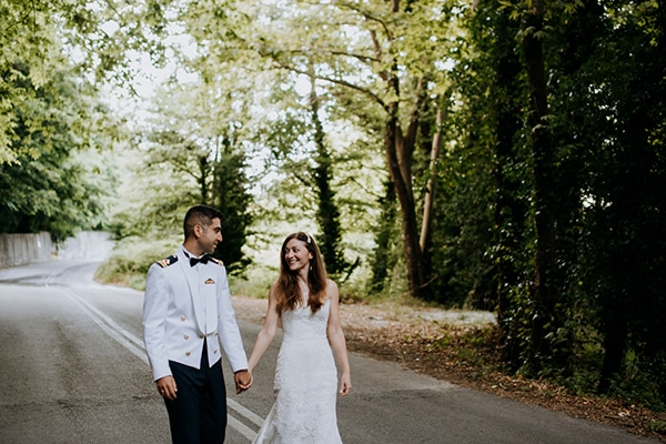 military-wedding-volos-beautiful-pastel-colors_31