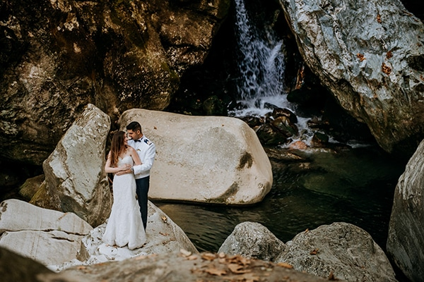 military-wedding-volos-beautiful-pastel-colors_32