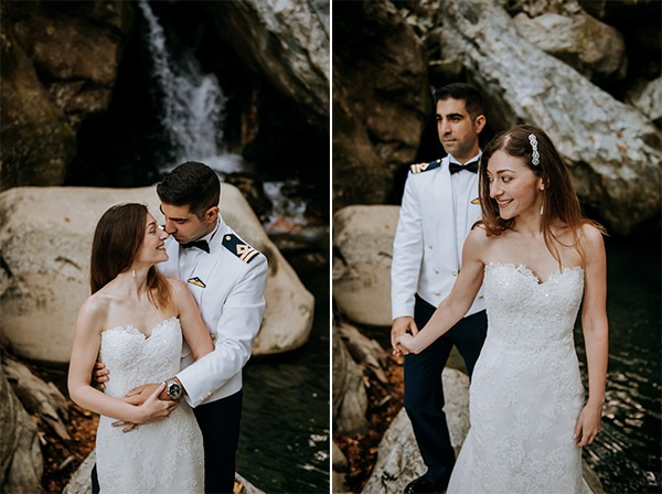military-wedding-volos-beautiful-pastel-colors_33A
