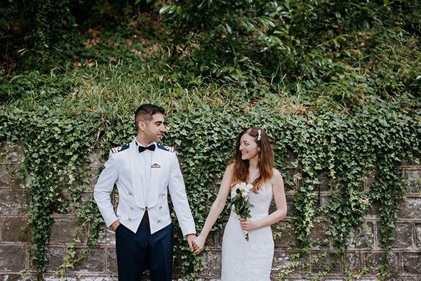military-wedding-volos-beautiful-pastel-colors_35