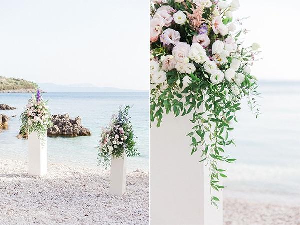 romantic-beach-elopement-Lefkada-island_03A