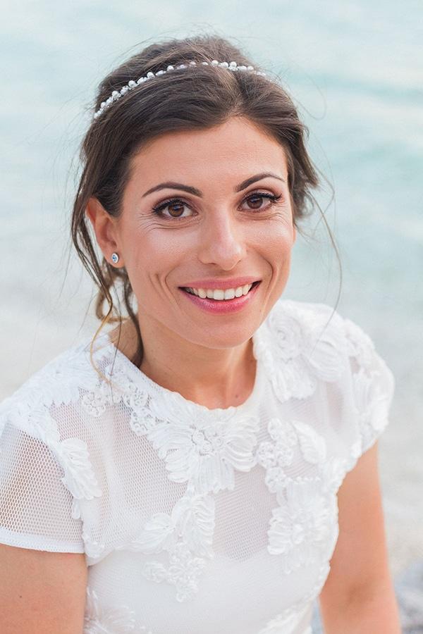 romantic-beach-elopement-Lefkada-island_04