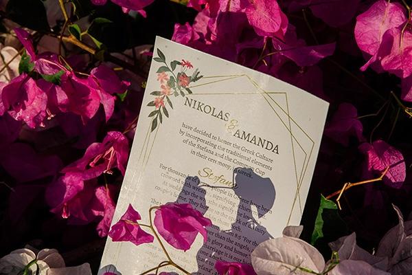 romantic-summer-wedding-kefalonia-bougainvillea_02