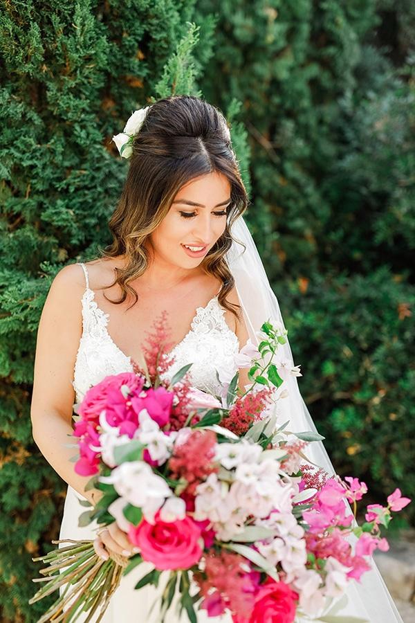 romantic-summer-wedding-kefalonia-bougainvillea_04