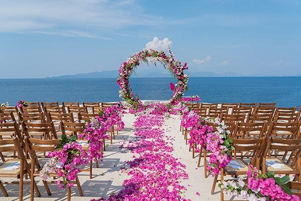 romantic-summer-wedding-kefalonia-bougainvillea_05