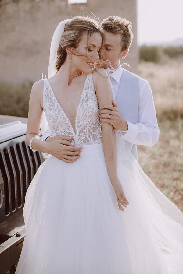 rustic-chic-wedding-spain-earthy-tones_01x