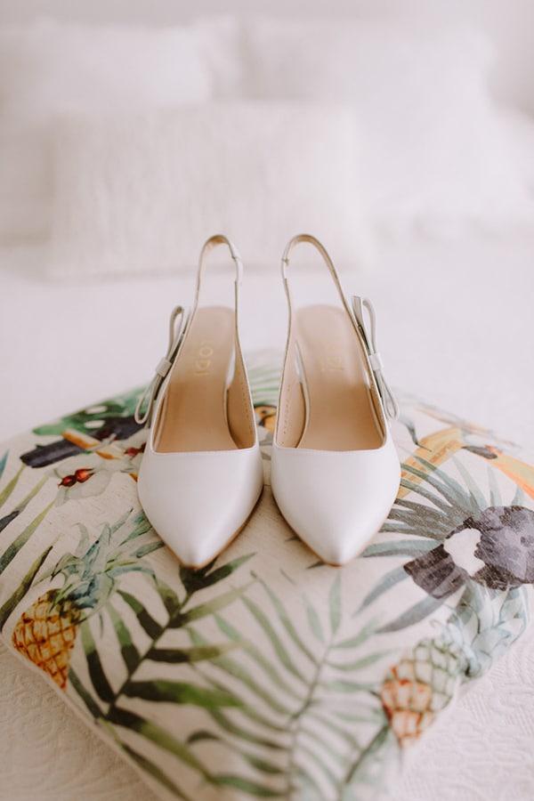 rustic-chic-wedding-spain-earthy-tones_03x