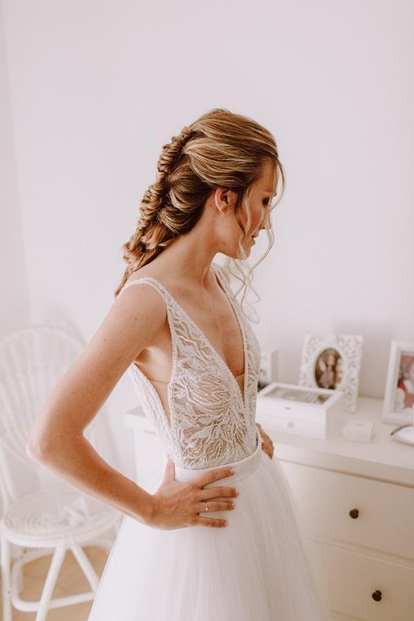 rustic-chic-wedding-spain-earthy-tones_04
