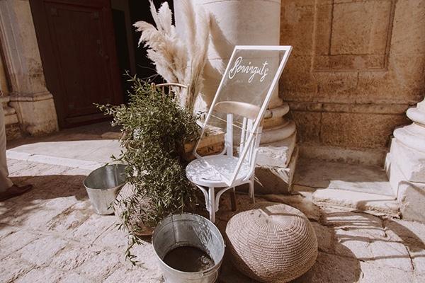 rustic-chic-wedding-spain-earthy-tones_06