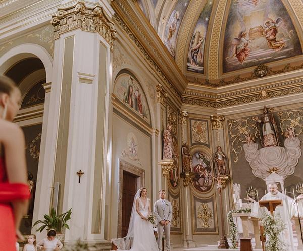 rustic-chic-wedding-spain-earthy-tones_07