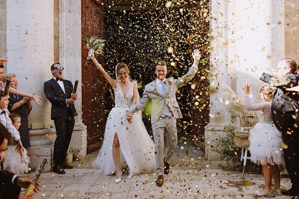 rustic-chic-wedding-spain-earthy-tones_07x