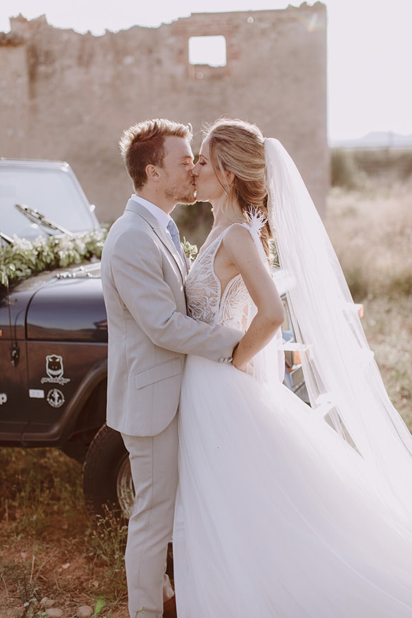 rustic-chic-wedding-spain-earthy-tones_08