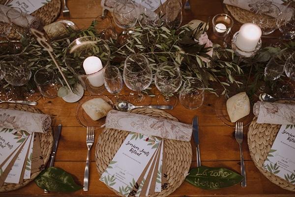 rustic-chic-wedding-spain-earthy-tones_12