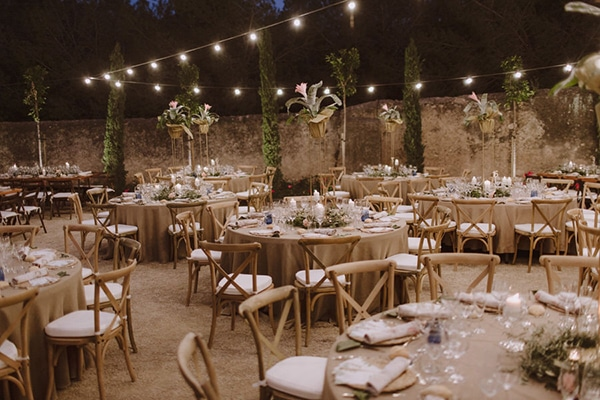 rustic-chic-wedding-spain-earthy-tones_13