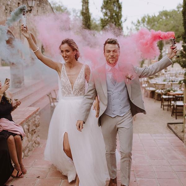 rustic-chic-wedding-spain-earthy-tones_14