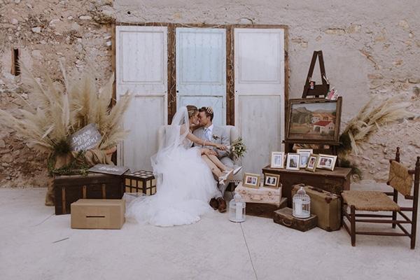 rustic-chic-wedding-spain-earthy-tones_17