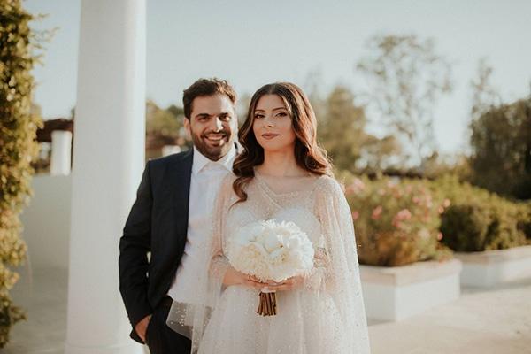 ultimate-romantic-wedding-anassa-hotel-lush-blooms-dusty-blue-tones_01