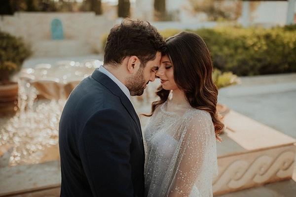 ultimate-romantic-wedding-anassa-hotel-lush-blooms-dusty-blue-tones_02
