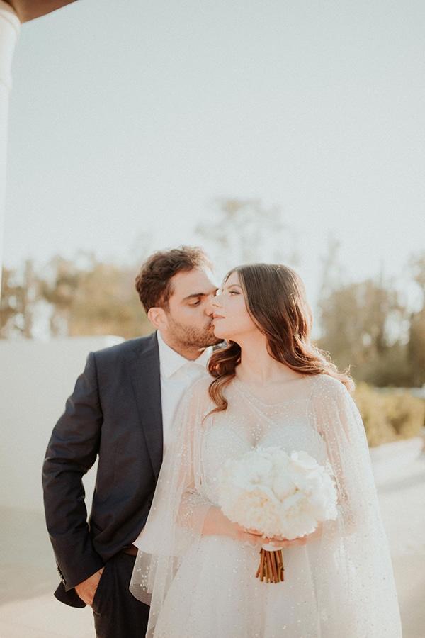 ultimate-romantic-wedding-anassa-hotel-lush-blooms-dusty-blue-tones_02x