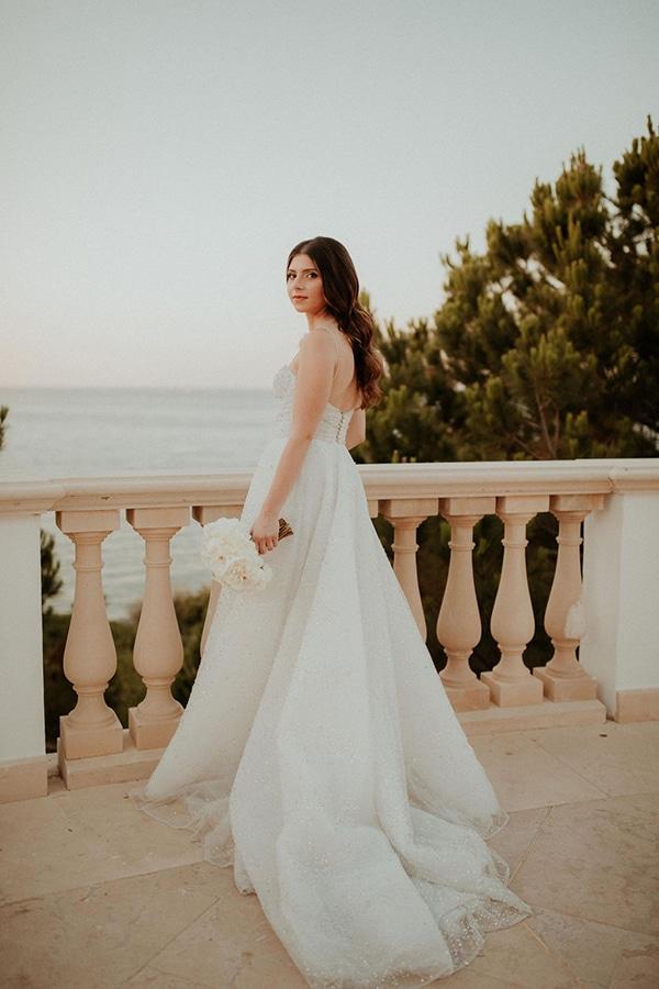 ultimate-romantic-wedding-anassa-hotel-lush-blooms-dusty-blue-tones_03