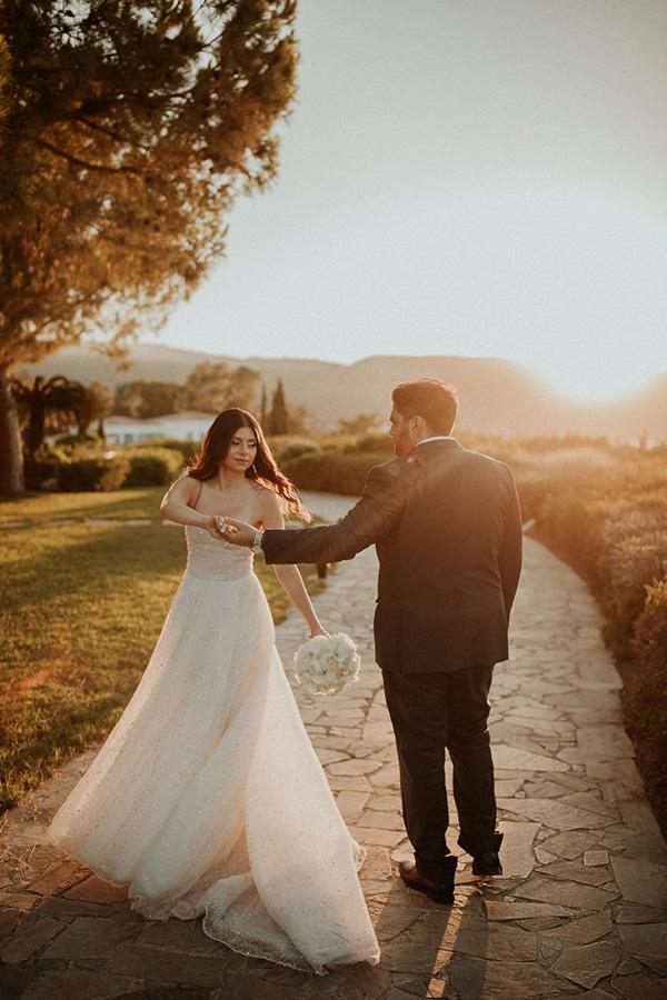 ultimate-romantic-wedding-anassa-hotel-lush-blooms-dusty-blue-tones_03x
