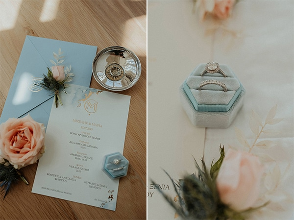 ultimate-romantic-wedding-anassa-hotel-lush-blooms-dusty-blue-tones_04A