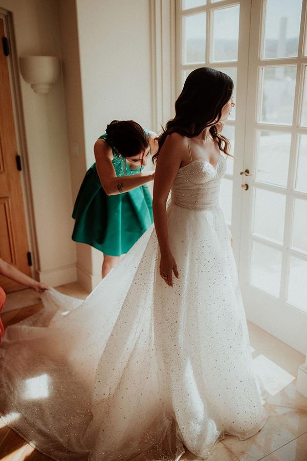 ultimate-romantic-wedding-anassa-hotel-lush-blooms-dusty-blue-tones_06