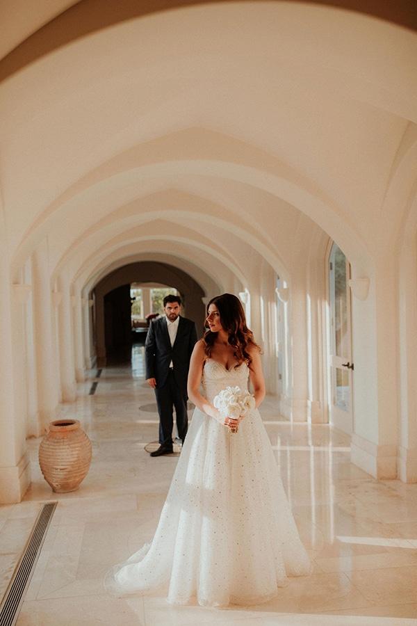 ultimate-romantic-wedding-anassa-hotel-lush-blooms-dusty-blue-tones_11x