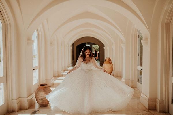 ultimate-romantic-wedding-anassa-hotel-lush-blooms-dusty-blue-tones_12x