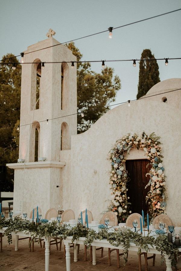 ultimate-romantic-wedding-anassa-hotel-lush-blooms-dusty-blue-tones_13x
