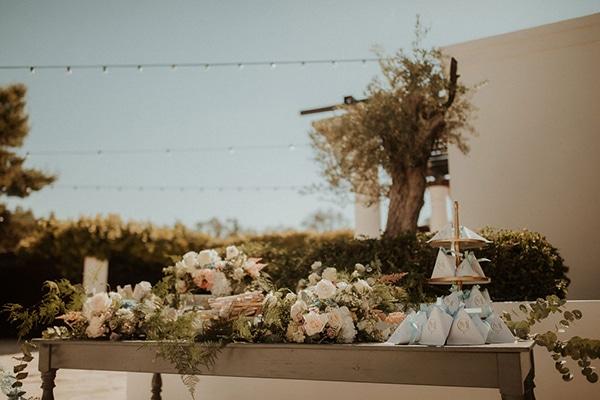 ultimate-romantic-wedding-anassa-hotel-lush-blooms-dusty-blue-tones_15