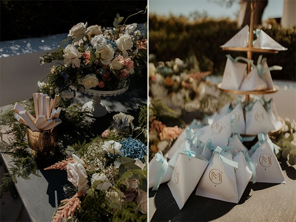 ultimate-romantic-wedding-anassa-hotel-lush-blooms-dusty-blue-tones_15A
