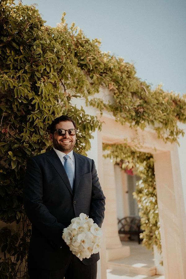 ultimate-romantic-wedding-anassa-hotel-lush-blooms-dusty-blue-tones_16
