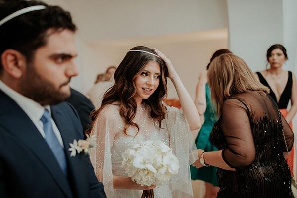 ultimate-romantic-wedding-anassa-hotel-lush-blooms-dusty-blue-tones_23