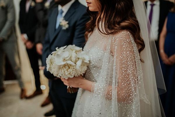ultimate-romantic-wedding-anassa-hotel-lush-blooms-dusty-blue-tones_24