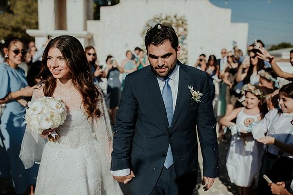 ultimate-romantic-wedding-anassa-hotel-lush-blooms-dusty-blue-tones_27