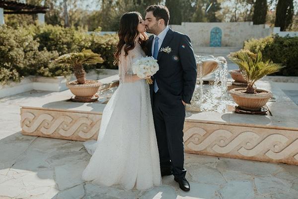 ultimate-romantic-wedding-anassa-hotel-lush-blooms-dusty-blue-tones_30x
