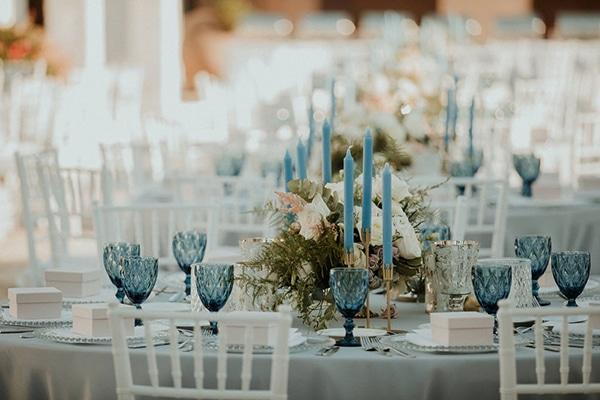 ultimate-romantic-wedding-anassa-hotel-lush-blooms-dusty-blue-tones_31x
