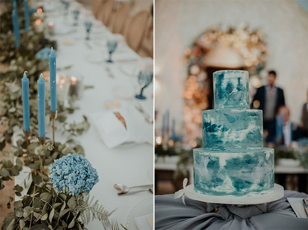 ultimate-romantic-wedding-anassa-hotel-lush-blooms-dusty-blue-tones_33A