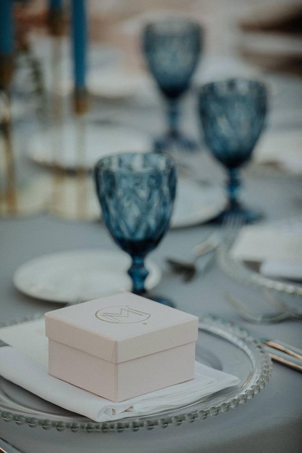 ultimate-romantic-wedding-anassa-hotel-lush-blooms-dusty-blue-tones_33x