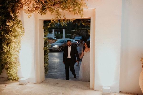 ultimate-romantic-wedding-anassa-hotel-lush-blooms-dusty-blue-tones_34x