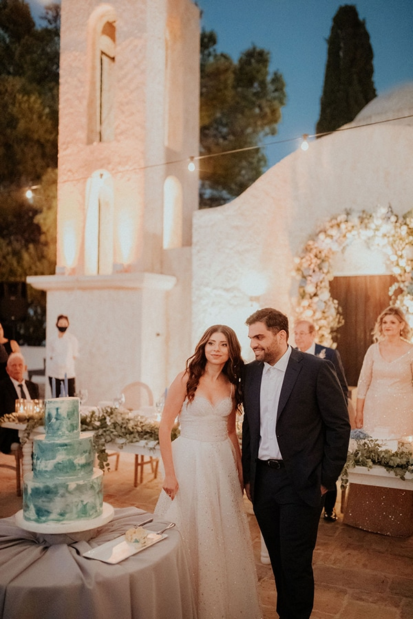 ultimate-romantic-wedding-anassa-hotel-lush-blooms-dusty-blue-tones_41