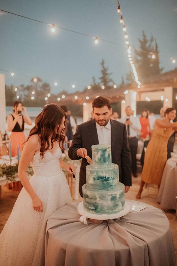 ultimate-romantic-wedding-anassa-hotel-lush-blooms-dusty-blue-tones_42