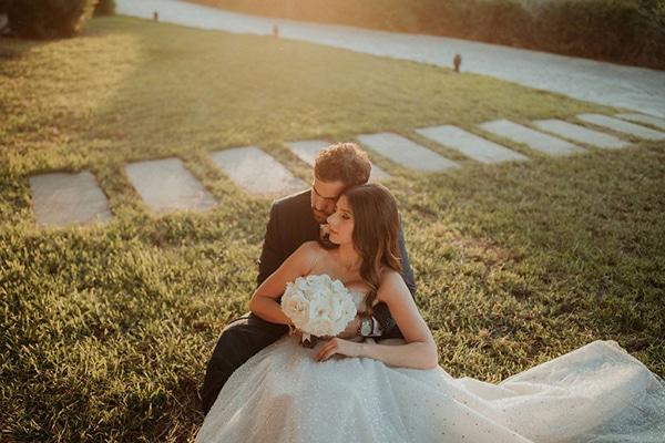 ultimate-romantic-wedding-anassa-hotel-lush-blooms-dusty-blue-tones_43x
