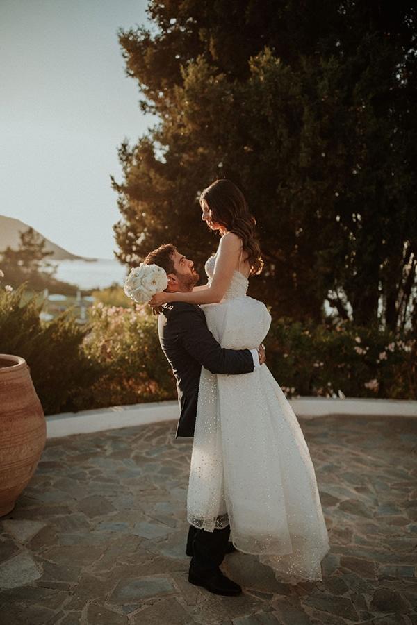ultimate-romantic-wedding-anassa-hotel-lush-blooms-dusty-blue-tones_44