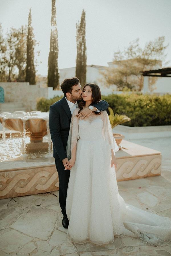 ultimate-romantic-wedding-anassa-hotel-lush-blooms-dusty-blue-tones_46