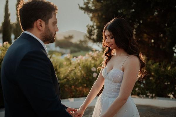 ultimate-romantic-wedding-anassa-hotel-lush-blooms-dusty-blue-tones_49x