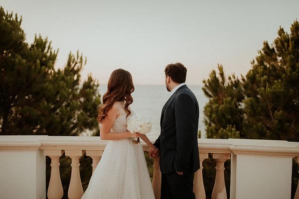 ultimate-romantic-wedding-anassa-hotel-lush-blooms-dusty-blue-tones_50x