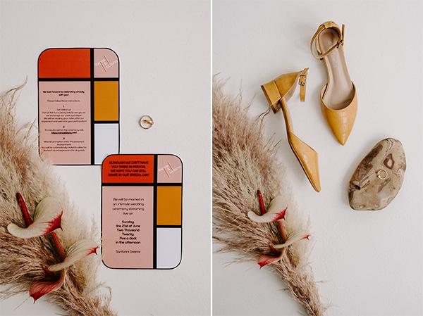 utterly-romantic-elopement-santorini-modern-details_05A